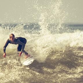 some surf edits