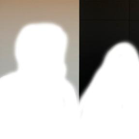 Half part of image in orange color gradient? Is my D750 faulty?