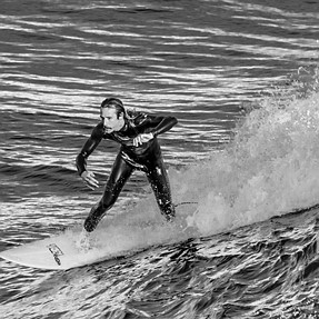 Photo share: Surf Photography