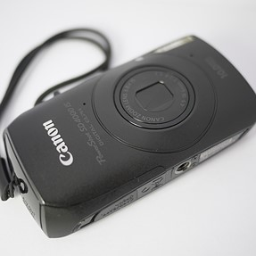 Canon IXUS 300 HS / SD4000 IS for sale
