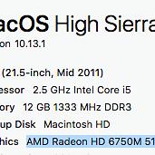 System upgrade worth it?