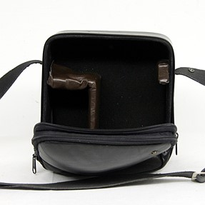 Where to get these types of camera bags and what are they called?