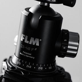 FLM CB-48F - my new addition