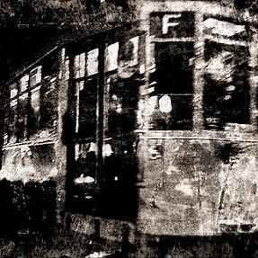 F tram