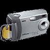 Agfa ePhoto CL30 Clik!