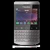 Blackberry P'9981