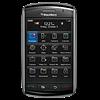 Blackberry Storm29550