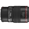 Canon EF 100mm f/2.8L Macro IS USM Review