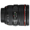 Canon EF 24-70mm F4L IS USM Preview