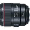 Canon EF 85mm F1.4L IS USM