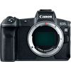 Canon EOS R Review