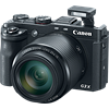 Canon PowerShot G3 X First impressions review