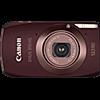 Canon IXUS 310 HS (ELPH 500 HS / IXUS 310 HS / IXY 31S)