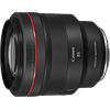 Canon RF 85mm F1.2L USM DS