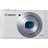 Canon PowerShot S110 Preview