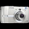 Epson PhotoPC L-300