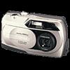 Fujifilm FinePix 2400 Zoom