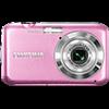 FujiFilm FinePix JV200 (FinePix JV205)