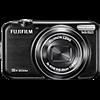 FujiFilm FinePix JX300 (FinePix JX305)