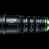 Fujifilm Fujinon MK 50-135mm T2.9
