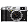 Fujifilm X100T