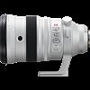 Fujifilm XF 200mm F2 R LM OIS WR