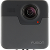 GoPro Fusion Review