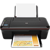 HP Deskjet 3050 - J610a