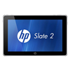 HP Slate 2 Tablet PC A6M62AA