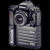 Kodak DCS420