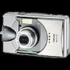 Konica KD-510 Zoom