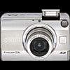 Kyocera Finecam S3L