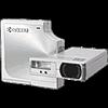 Kyocera Finecam SL300R