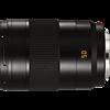 Leica APO-Summicron-SL 50mm F2 ASPH