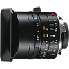 Leica Super-Elmar-M 21mm f/3.4 ASPH