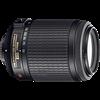 Nikon AF-S DX Nikkor 55-200mm f/4-5.6G VR