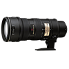 Nikon AF-S Nikkor 70-200mm f/2.8G ED VR Review