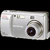Olympus D-540 Zoom (C-310 Zoom)