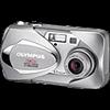 Olympus D-580 Zoom (C-460 Zoom)