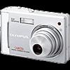 Olympus D-630 Zoom (FE-5500)