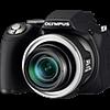 Olympus SP-590 UZ