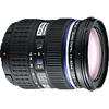 Olympus Zuiko Digital ED 12-60mm 1:2.8-4.0 SWD Review