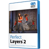 onOne Pefect Layers