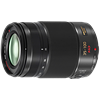 Panasonic Lumix G X Vario 35-100mm F2.8 OIS Preview