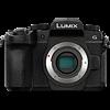 Panasonic Lumix DC-G95 Review