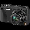 Panasonic Lumix DMC-ZS35 (Lumix DMC-TZ55)