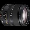 Panasonic Leica D Vario-Elmar 14-150mm F3.5-5.6 Asph Mega OIS