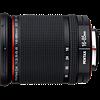 HD Pentax DA 16-85mm F3.5-5.6 ED DC WR
