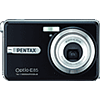 Pentax Optio E85