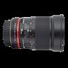 Rokinon 35mm F1.4 / Samyang 35mm F1.4